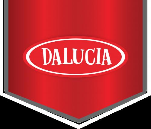 Dalucia